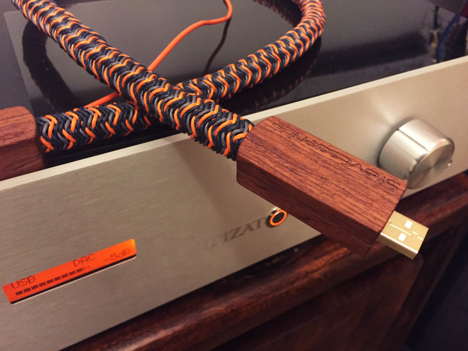 StavEssence Handcrafted Audio Equipment - references | StavEssence